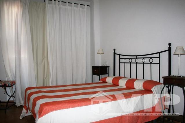 VIP7375: Wohnung zu Verkaufen in Mojacar Playa, Almería
