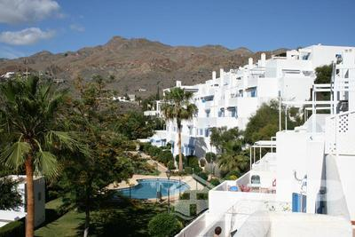 VIP7375: Apartment for Sale in Mojacar Playa, Almería