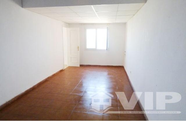 VIP7376: Villa zu Verkaufen in Mojacar Playa, Almería