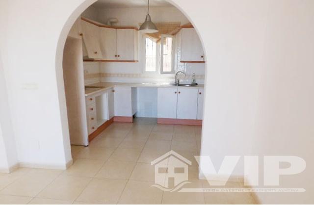 VIP7376: Villa for Sale in Mojacar Playa, Almería