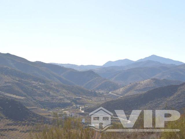 VIP7378: Cortijo for Sale in Albanchez, Almería