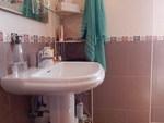 VIP7381: Villa zu Verkaufen in Arboleas, Almería