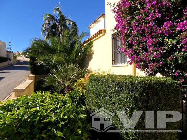 VIP7382: Villa en Venta en Turre, Almería