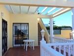 VIP7382: Villa for Sale in Turre, Almería