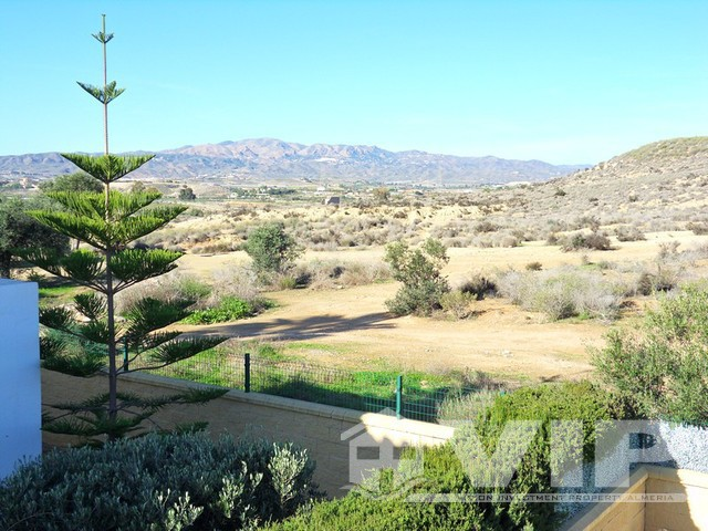 VIP7382: Villa for Sale in Turre, Almería