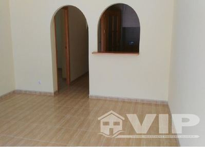VIP7383: Apartment for Sale in Turre, Almería