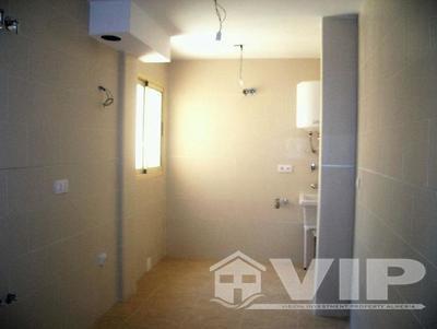 VIP7385: Apartment for Sale in Huercal-Overa, Almería