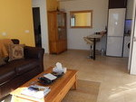 VIP7386: Apartamento en Venta en Mojacar Playa, Almería