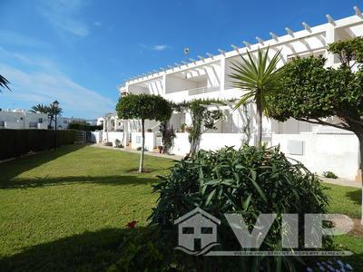 VIP7387: Apartment for Sale in Mojacar Playa, Almería