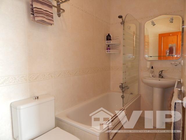 VIP7387: Apartamento en Venta en Mojacar Playa, Almería