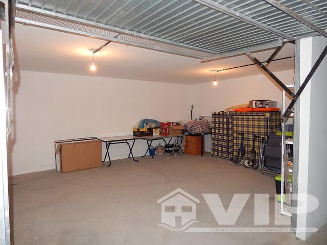 VIP7387: Appartement à vendre dans Mojacar Playa, Almería