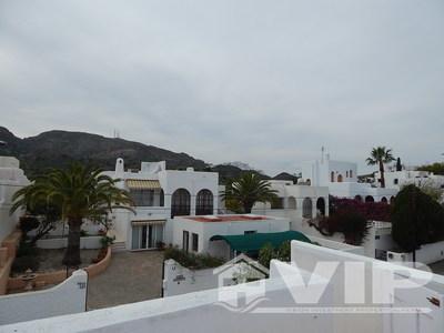 VIP7388: Villa te koop in Mojacar Playa, Almería