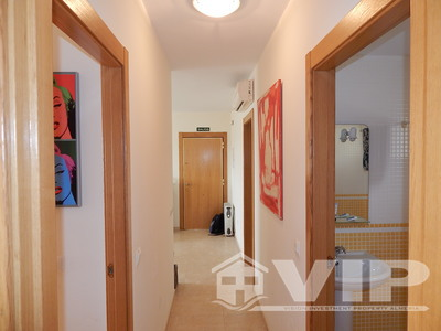 VIP7389: Appartement te koop in Vera Playa, Almería