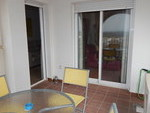 VIP7389: Apartment for Sale in Vera Playa, Almería