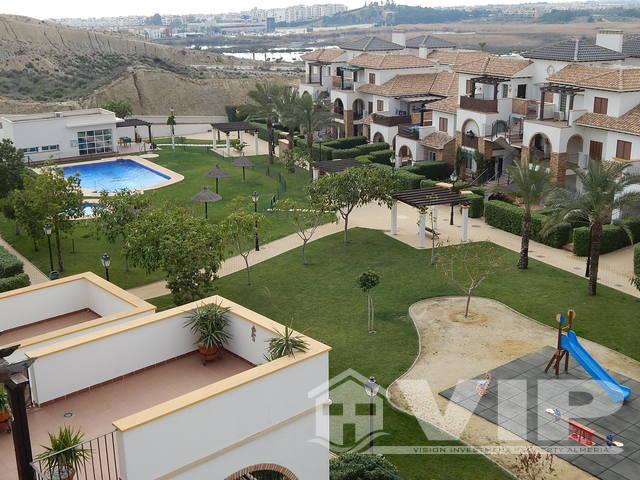 VIP7389: Apartamento en Venta en Vera Playa, Almería