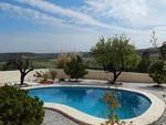 VIP7391: Villa for Sale in Cariatiz, Almería