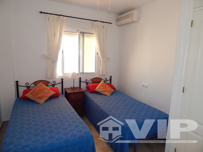 VIP7392: Apartment for Sale in Mojacar Playa, Almería