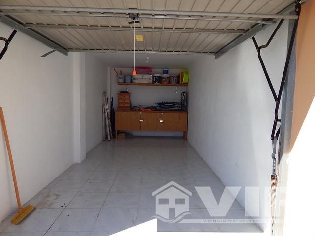 VIP7392: Apartamento en Venta en Mojacar Playa, Almería