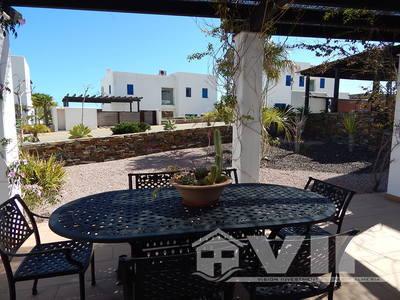 VIP7394: Villa zu Verkaufen in Mojacar Playa, Almería
