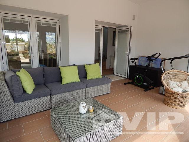 VIP7395: Villa zu Verkaufen in Mojacar Playa, Almería