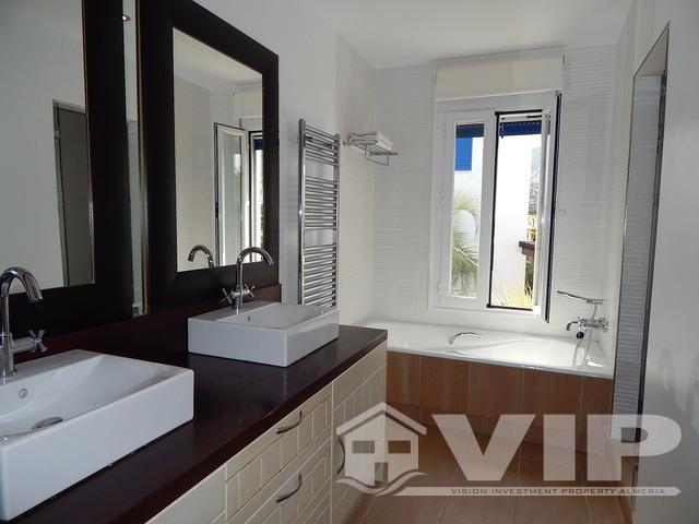 VIP7395: Villa à vendre dans Mojacar Playa, Almería