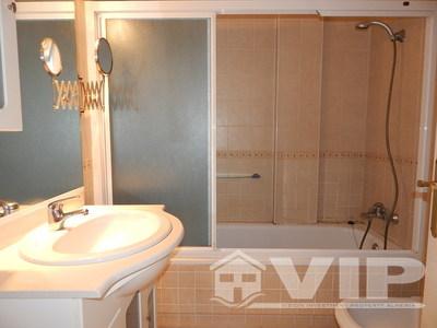 VIP7399: Appartement te koop in Mojacar Playa, Almería