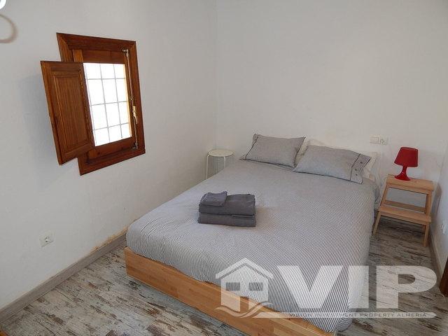 VIP7400: Cortijo en Venta en La Rambla Honda (Lubrin), Almería
