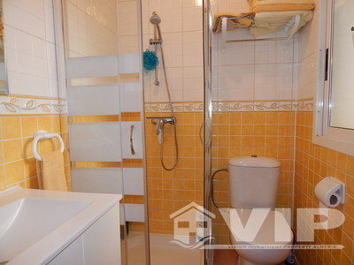 VIP7403: Apartamento en Venta en Mojacar Playa, Almería
