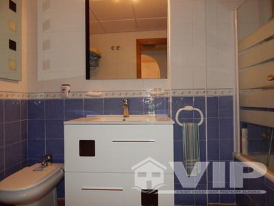VIP7403: Appartement te koop in Mojacar Playa, Almería