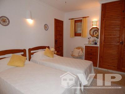 VIP7404: Villa te koop in Mojacar Playa, Almería