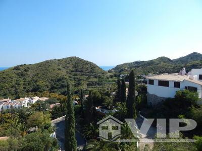 VIP7404: Villa zu Verkaufen in Mojacar Playa, Almería