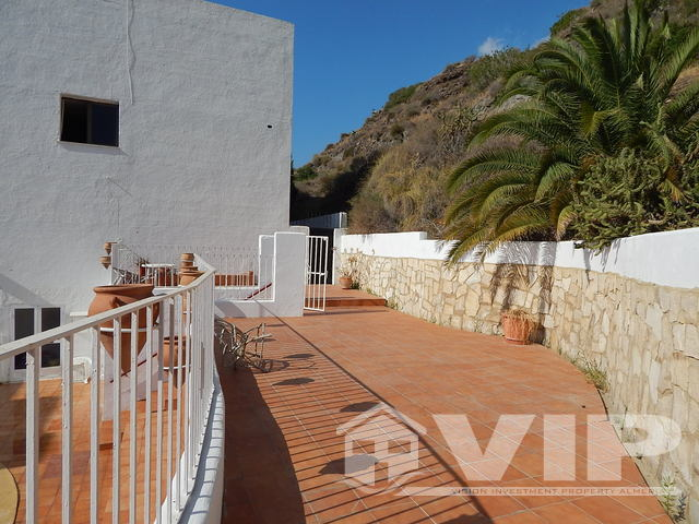 VIP7405: Appartement te koop in Mojacar Playa, Almería