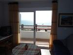 VIP7405: Appartement à vendre en Mojacar Playa, Almería