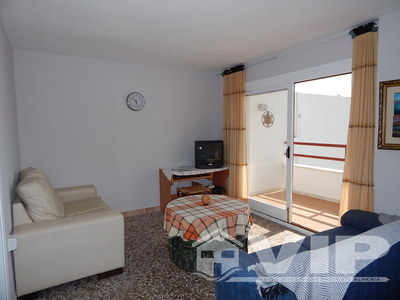 VIP7405: Apartment for Sale in Mojacar Playa, Almería