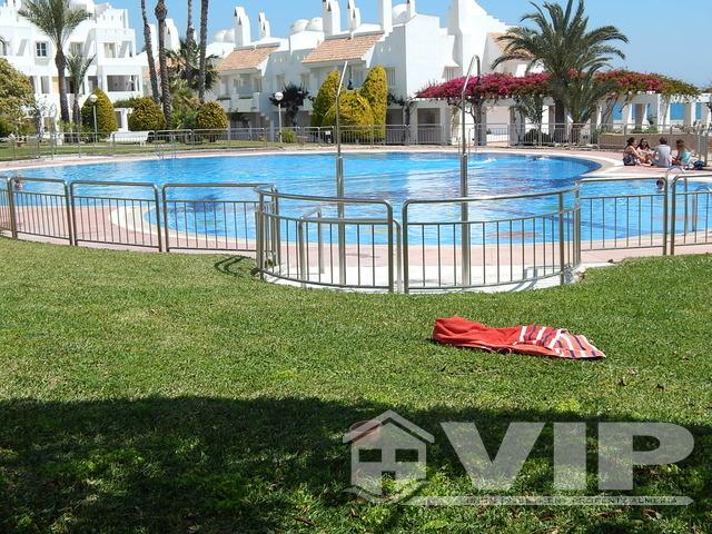 VIP7408: Apartment for Sale in Garrucha, Almería