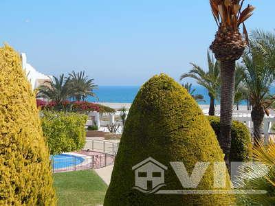 VIP7408: Wohnung zu Verkaufen in Garrucha, Almería