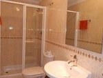 VIP7410: Apartment for Sale in Desert Springs Golf Resort, Almería