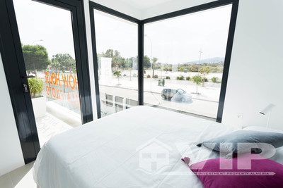 VIP7411: Villa en Venta en San Juan De Los Terreros, Almería