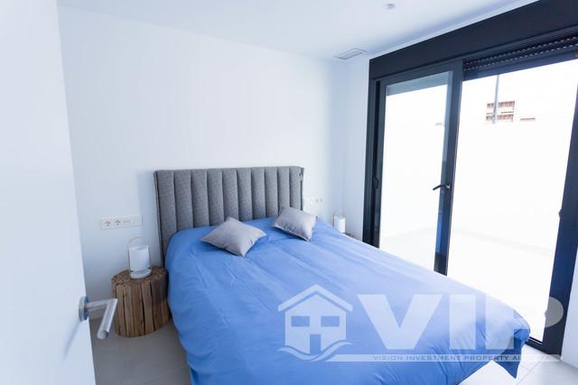 VIP7411: Villa for Sale in San Juan De Los Terreros, Almería