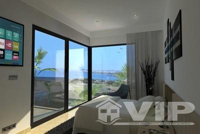 VIP7411: Villa à vendre en San Juan De Los Terreros, Almería