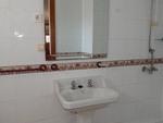 VIP7412: Townhouse for Sale in Vera, Almería