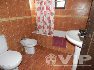 VIP7413: Villa zu Verkaufen in Turre, Almería