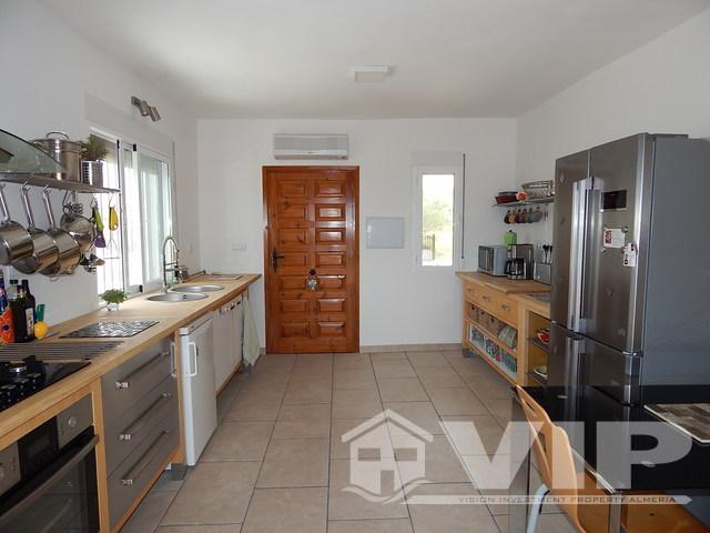 VIP7414: Villa for Sale in Vera, Almería