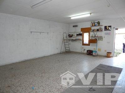 VIP7415: Villa for Sale in Carboneras, Almería