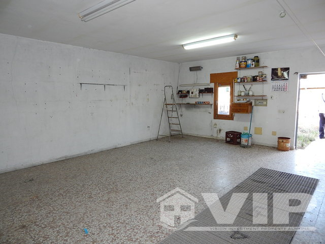 VIP7415: Villa for Sale in Carboneras, Almería