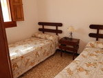 VIP7416: Villa for Sale in Mojacar Playa, Almería