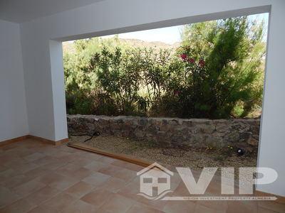 VIP7419: Rijtjeshuis te koop in Mojacar Playa, Almería