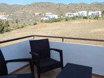 VIP7419: Townhouse for Sale in Mojacar Playa, Almería