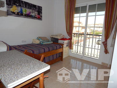 VIP7420: Apartment for Sale in Los Gallardos, Almería