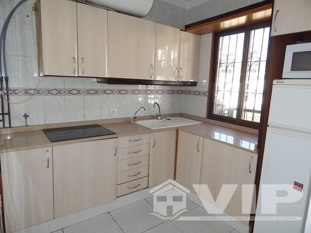 VIP7421: Appartement à vendre en Mojacar Playa, Almería